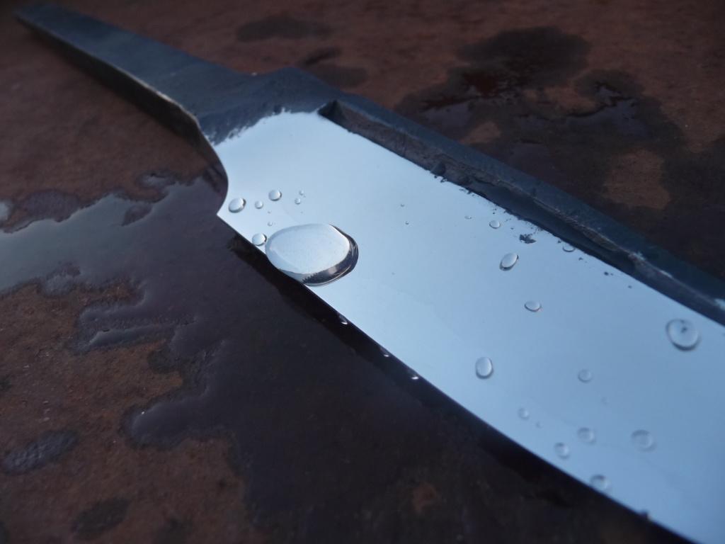 rosecky-knives (11)