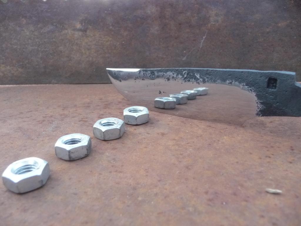 rosecky-knives (2)