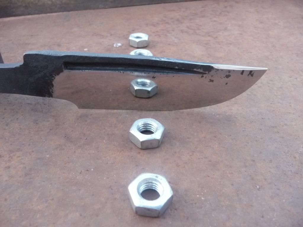 rosecky-knives (3)
