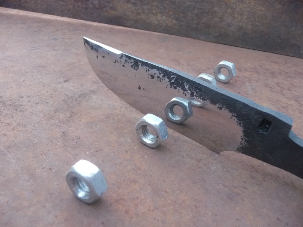 rosecky-knives (4)