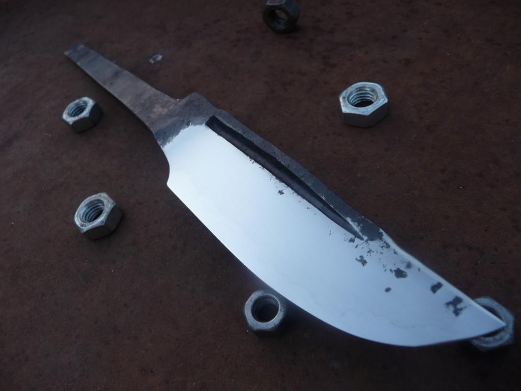 rosecky-knives (5)