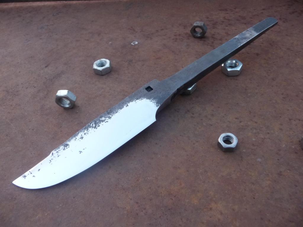 rosecky-knives (6)