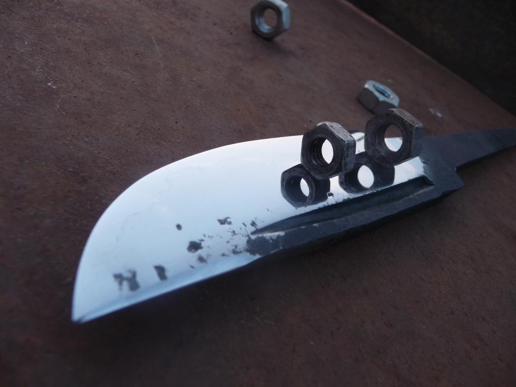 rosecky-knives (8)