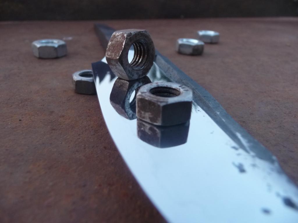 rosecky-knives (9)