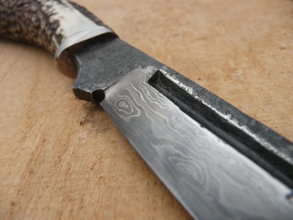 lovecky-kovany-nuz-rosecky-knives-com (7)