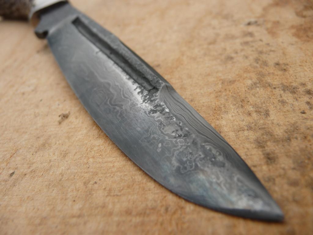lovecky-kovany-nuz-rosecky-knives-com (8)