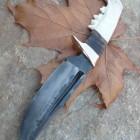 "Lovecký nůž ,,Puma"""