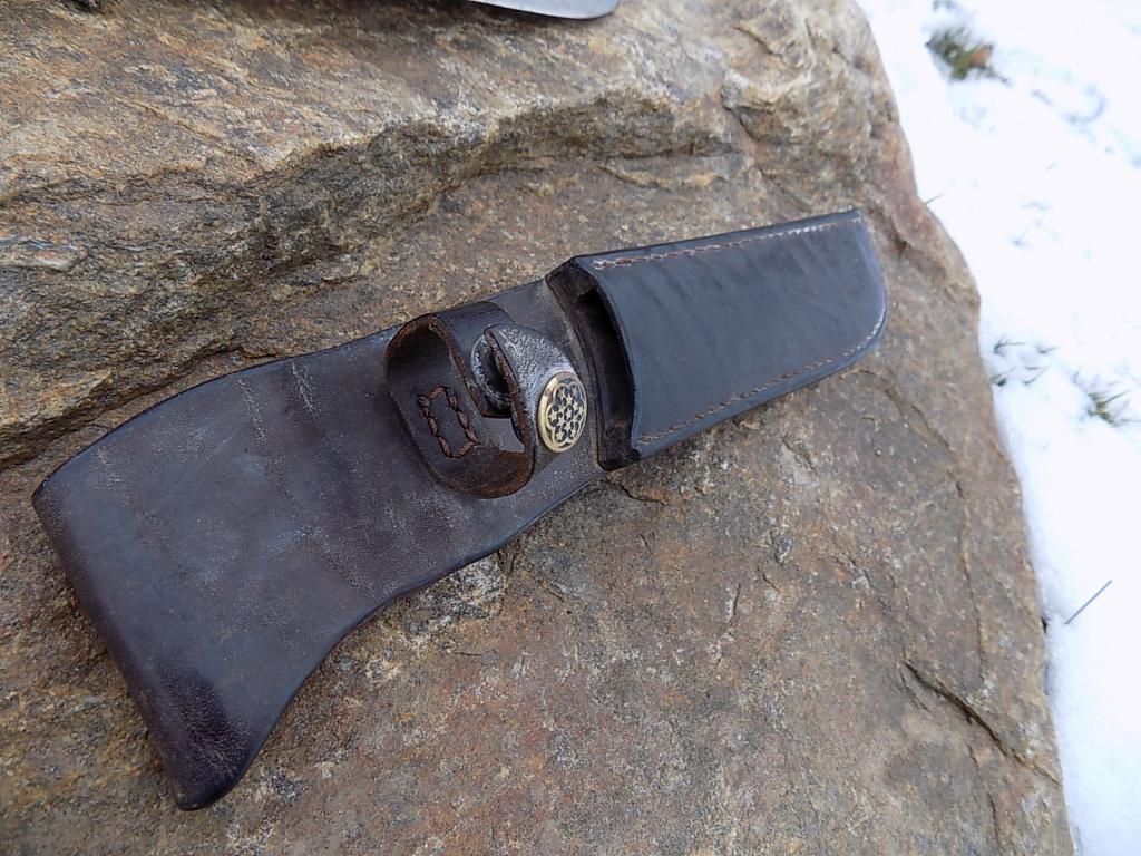 kovany-nuz-legionar-rosecky-knives-com (12)