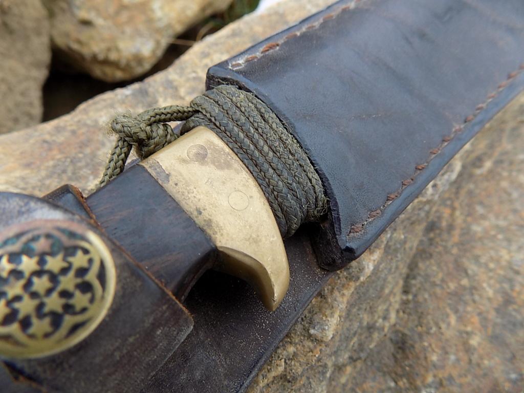 kovany-nuz-legionar-rosecky-knives-com (15)