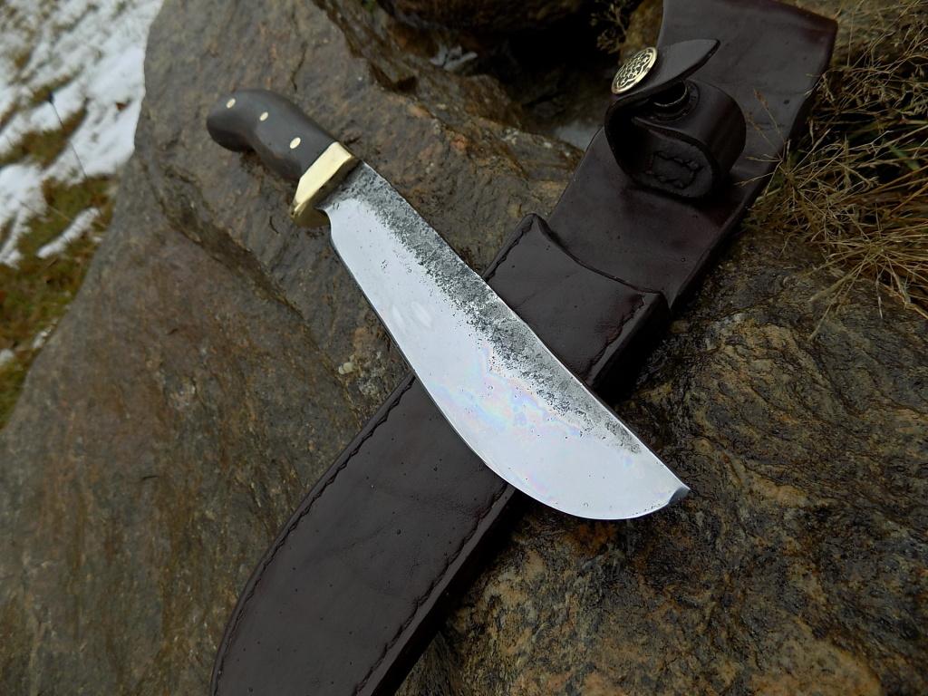 kovany-nuz-legionar-rosecky-knives-com (18)