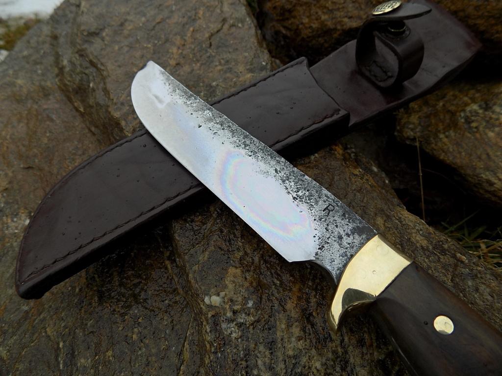 kovany-nuz-legionar-rosecky-knives-com (20)