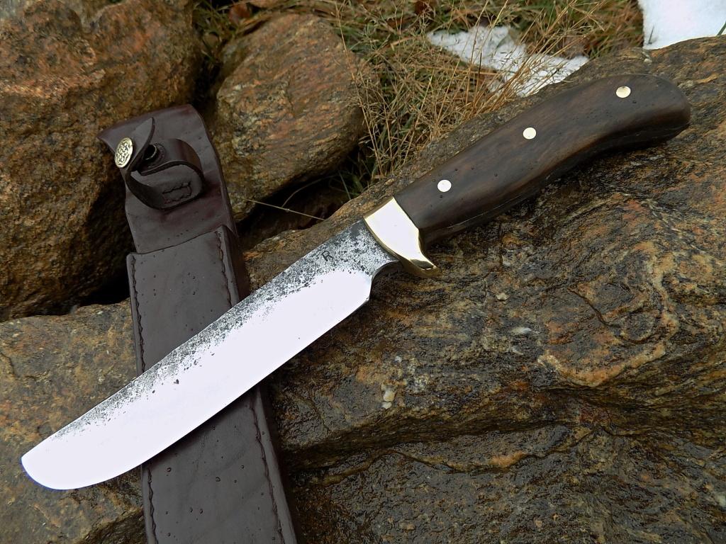 kovany-nuz-legionar-rosecky-knives-com (22)