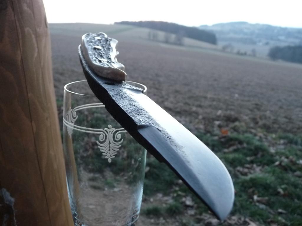 lesni-otrok-rosecky-knives-com (5)