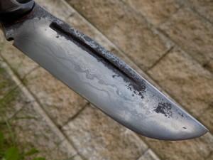 kovany-lovecky-nuz-rosecky-knives-com (6)